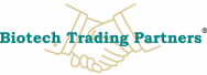 Biotech Trading Partners